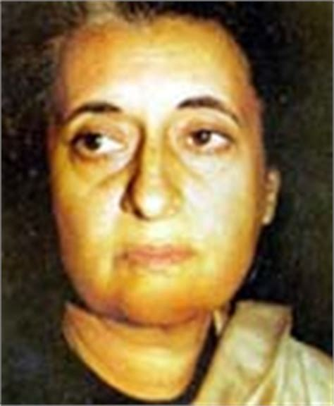 biography of indira gandhi by pupul jayakar pupul jayakar junglekey in image