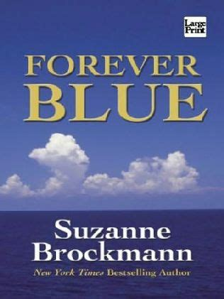 Novel Harlequin No Ordinary By Suzanne Brockmann forever blue and dangerous book 2 by suzanne