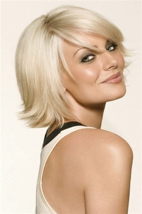 haircuts securities definition 23 best images about hair styles on pinterest for women