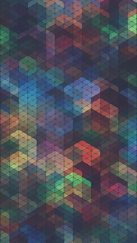 simple wallpapers    iphone   fabulous gallery cult  mac