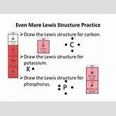 lewis-dot-structure-potassium