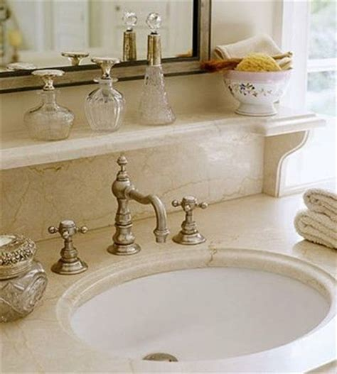Sink Shelves Bathroom Bathroom Decorative Shelves 2017 Grasscloth Wallpaper