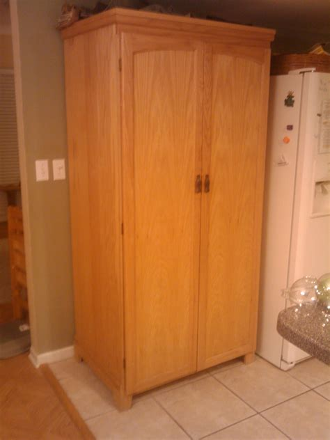 Stand Alone Corner Pantry Pantry Cabinet Freestanding Pantry Cabinets With Kitchen