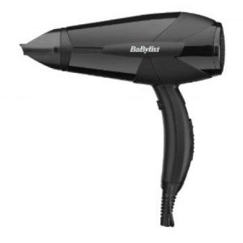 Babyliss Pro Hair Dryer Attachments babyliss 2000w pro power hairdryer
