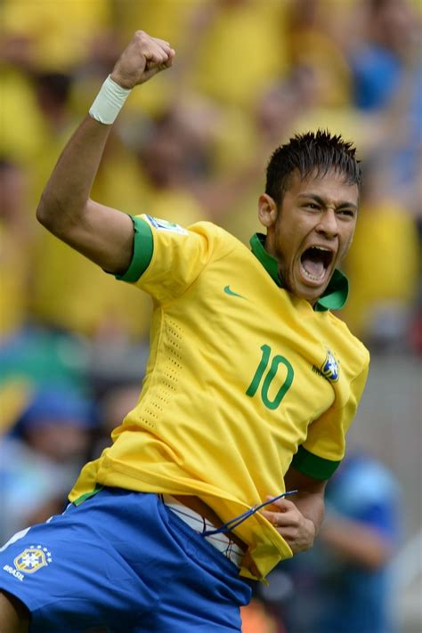 80 best images about neymar jr on pinterest messi neymar more info here http www braziltravelbeaches