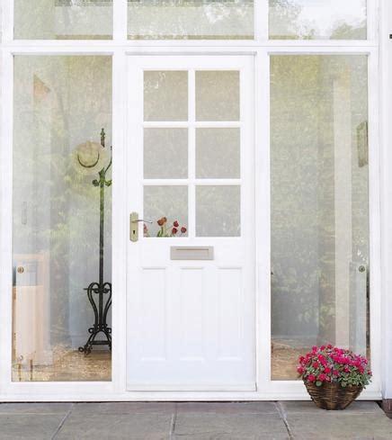 Howdens Patio Doors Howden Doors External Geneva Doors Howdens Doors Prices U Dordogne Oak Door Mexicana