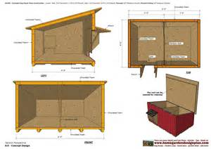 house plans to build home garden plans dh100 insulated house plans house design how to build an