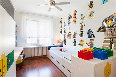 kids bedroom interior decor stylehomes net kids room ideas lego room decor