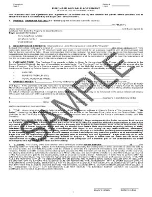 Power Of Attorney Form Alberta Agricultural Real Estate
