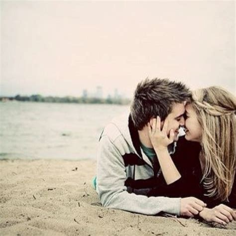 best 75 amazing beautiful cute romantic love couple hd 60 best lovely couples in love images on pinterest