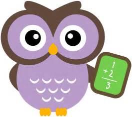 Home Design Suite 2015 Review Math 233 Matiques Pr 233 Parer Et R 233 Ussir Ensemble Le Crpe