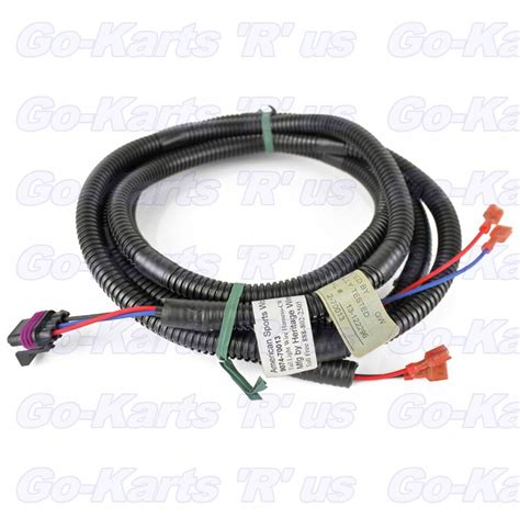 gy6 150cc go cart wiring diagram 150cc scooter wiring