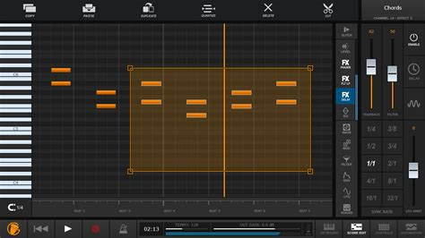 tutorial fl studio groove try fl studio on mac right now or touch a new image line