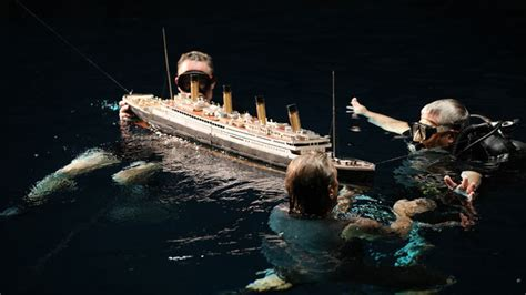 titanic layout pictures to pin on pinterest pinsdaddy amc titanic pictures to pin on pinterest pinsdaddy