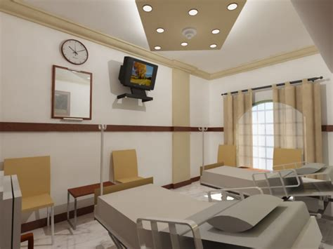 home interior work most reliable interior designer for hospital nursing home