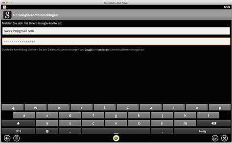 bluestacks keyboard mapping mac anleitung android apps mit bluestacks auf dem pc oder mac