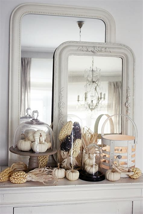 Fall Decor Inspiration For Your Fall Decor Inspiration House Of Hargrove
