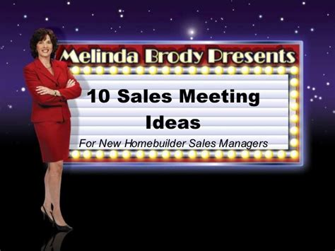education convention themes 10 sales meeting ideas