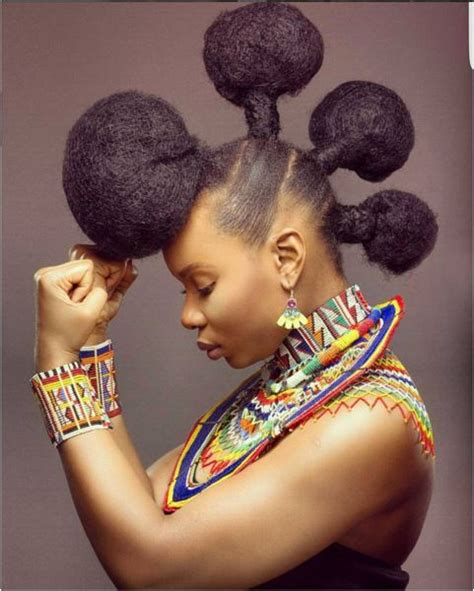 biography of yemi alade celebrity style fashion news fashion trends and beauty