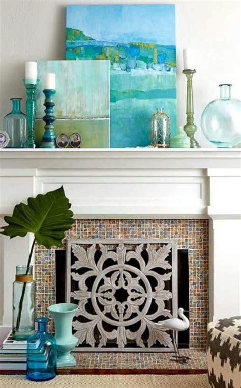 interior decoration 16 house design 16 fireplace mantel decorating ideas futurist architecture