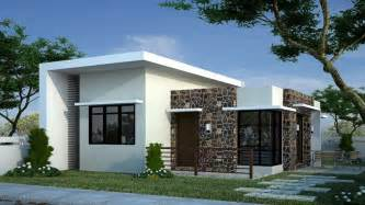 home design modern bungalow house design modern asian 3d bungalow design 3d modern bungalow rendering