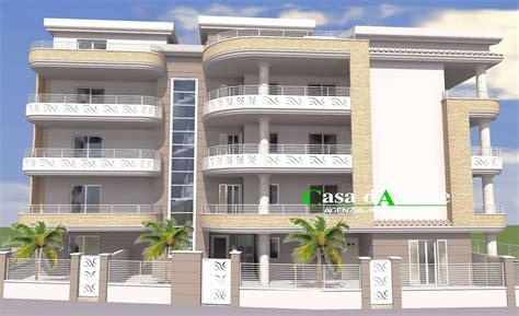 in vendita alba adriatica appartamento quadrilocale in vendita a alba adriatica zona