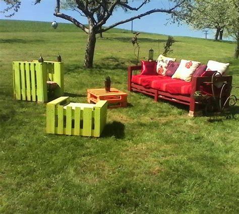 Supérieur Meubles Fait Avec Des Palettes #5: palettes-meuble-jardin-2.jpg