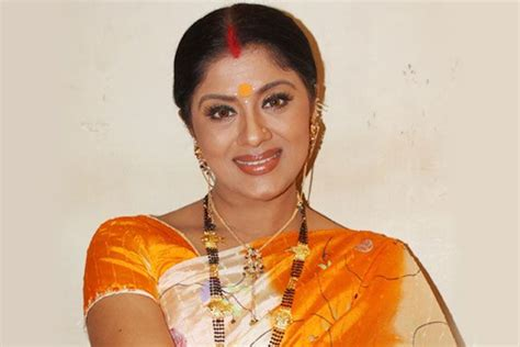 sudha chandran biography in english the differently abled women achievers who put most of us