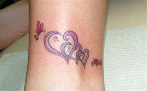 tattoo prices essex 50 best tattoos images on pinterest sibling tattoos