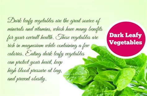 vegetables high in magnesium list of common foods high in magnesium 19 foods
