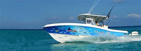 bay boats order online 2013 dusky brochure 278 open fisherman 2013 dusky