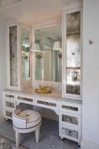Built In Vanity Dressing Table by Built In Dressing Table Closet Kimberley Seldon Design