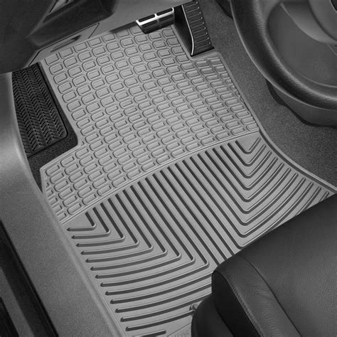allweather floor liners for your carpet floors audi forums