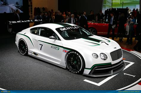 tecboss bedside l up light bentley continental gt3 r racecar 28 images bentley