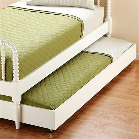 jenny lind bunk bed white jenny lind trundle bed the land of nod