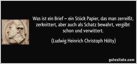 Was Ist Stuck by Was Ist Ein Brief Ein St 252 Ck Papier Das Zerrei 223 T