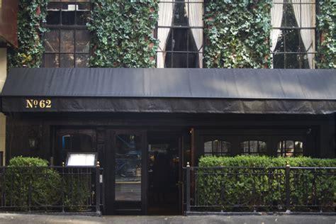 The Door Restaurant Ny a restaurant designer s tour of the best doors in the