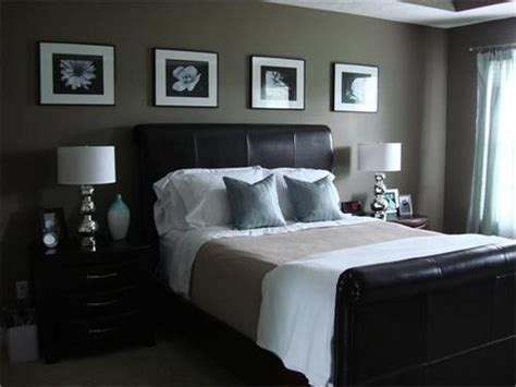 master bedroom ideas pinterest ideas for decorating master bedroom for the home pinterest