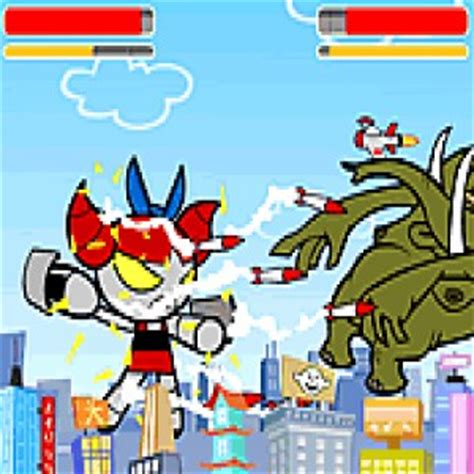 Play Room Escape Games Online - powerpuff girls all monsters attack play powerpuff girls all monsters attack flash game online