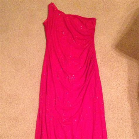 Dress Azum 40 zum zum by niki livas dresses skirts
