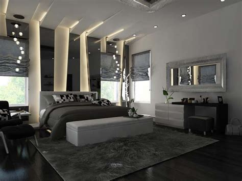 modern furniture 2011 bedroom decorating 30 great modern bedroom design ideas update 08 2017