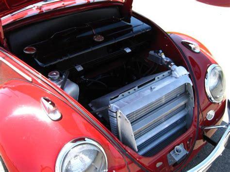 volkswagen beetle trunk in front paul newman s 1963 volkswagen v8 beetle convertible