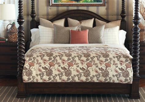 barclay butera bedding ivory brown clay bedding sets barclay butera bedding
