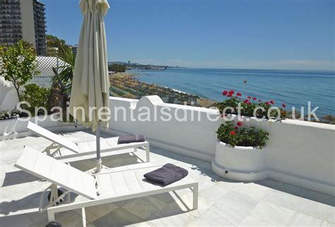 rent apartments in marbella marbella yacht club