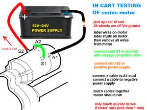 wiring hookup question pics td