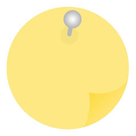 Destop Kaki smooth khaki icon