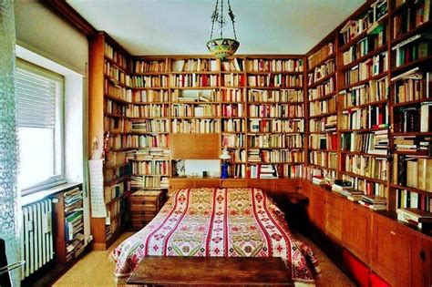 library bedroooms bedroom library mi casa su casa pinterest