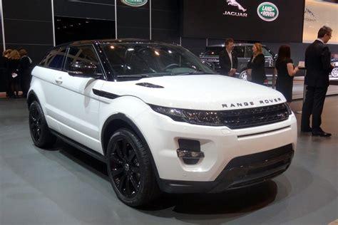 land rover malaysia range rover evoque rental malaysia land rover luxury suv