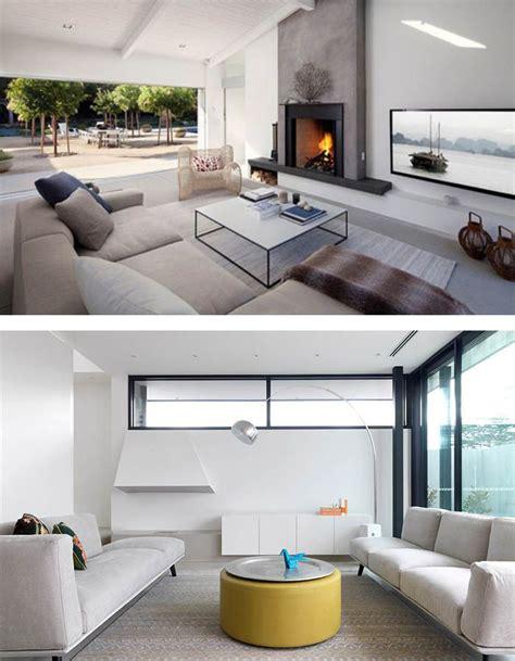 wohnzimmer minimalistisch 892 besten wohnzimmer ideen bilder auf