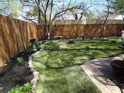 Landscape Design Of Indianapolis Indianapolis Landscaping Services Lawn Care In Indianapolis